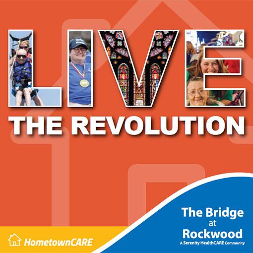 Rockwood-Brochure-Download-Image-510px